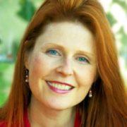 Danielle Conroy, Management Consultant