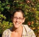 Katie Bedor