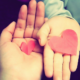 mother_child_heart
