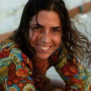 Dhara Debbie Naim